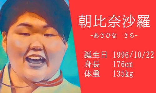 女子78kg超級 朝比奈沙羅選手は文武両道のスーパー女子!高学力で医学部合格