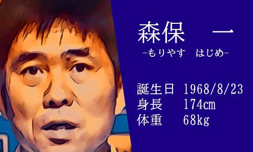 【東京五輪】サッカー日本代表 森保一監督ってどんな人?息子や娘もすごいって本当?