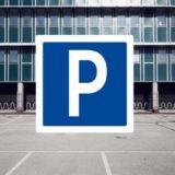 オリンピック会場周辺の【駐車場予約】ができるアプリPeasy(ピージー)の口コミ評価